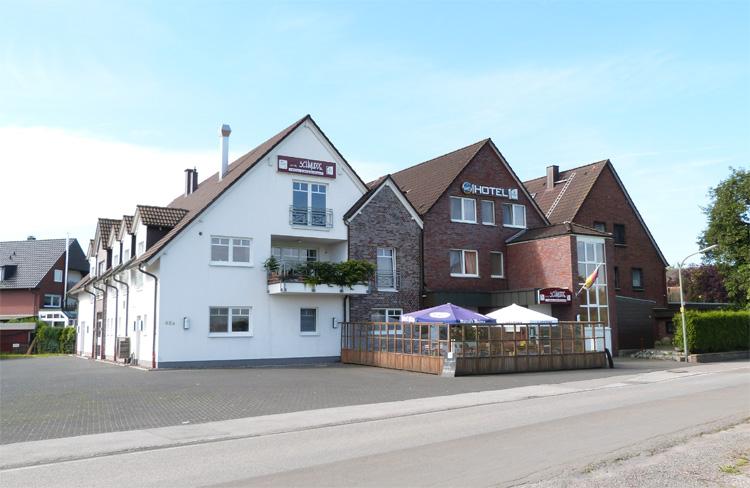 Haus Mieten Bottrop Beautiful Immobilien With Haus Mieten