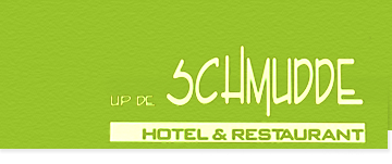 Logo des Restaurants